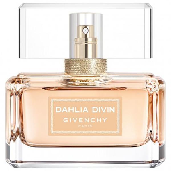 Apa De Parfum Givenchy Dahlia Divin Nude Femei 75ml