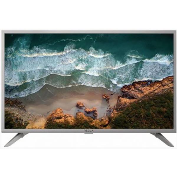 Televizor LED HD, 81 cm, TESLA 32T319SH