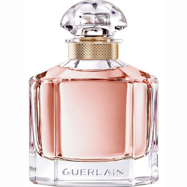 Apa De Parfum Guerlain Mon Guerlain Femei 100ml
