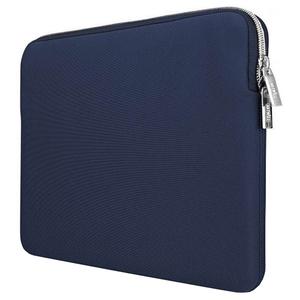 """Husa laptop ARTWIZZ 1613-1911 pentru MacBook Pro 13"""", neopren, albastru"""