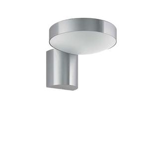 Lampa de perete PHILIPS myGARDEN Cockatoo 16490/47/P0, 8W, IP44, inox