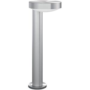 Piedestal PHILIPS myGarden Cockatoo 1649247P0, 8W, IP44, inox