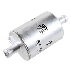Filtru benzina RENAULT 169193708R Symbol, Clio I, II,III, Kangoo I, II, Laguna I, II, III, Megane I, II, III, Fluence, Trafic, Master II, Logan, Duster, Twingo I, II, Latitude, Espace
