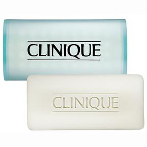 Tratament facial CLINIQUE Anti-Blemish Solutions, 150g