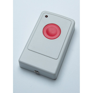 Buton de panica pentru alarma SR-3200i , YALE 60-A100-00PB-SR-5011