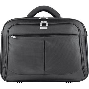 "Geanta laptop TRUST Sydney 17415, 17.3"", negru"