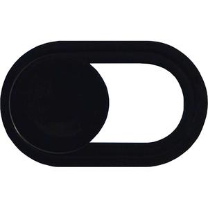 Protectie camera Web BLACK ROCK 180237, 2 buc.