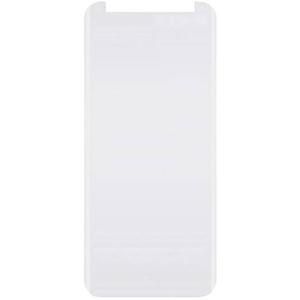 Folie de sticla pentru Samsung Galaxy S9 BLACK ROCK 178990, 9H