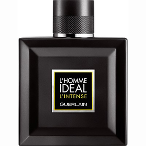Apa de parfum GUERLAIN  L'Homme Ideal Intense, Barbati, 100ml