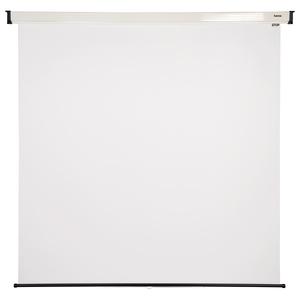 Ecran de proiectie HAMA 18746, 180 x 180 cm