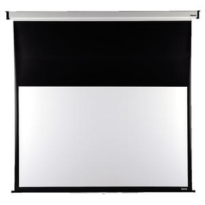 Ecran de proiectie HAMA 18773, 180 x 140 cm