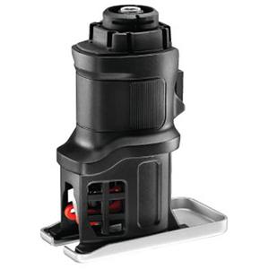 Cap de fierastrau pendular BLACK & DECKER MTJS1, negru