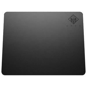 Mouse pad Gaming HP Omen 100 (M), negru