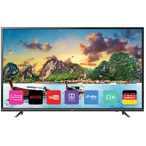 Televizor LED Smart Ultra HD 4K, HDR, 109 cm, METZ 43U2MTZS