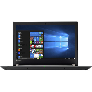 "Laptop LENOVO V510-14IKB, Intel Core i7-7500U pana la 3.5GHz, 14"" Full HD, 8GB, SSD 256GB, AMD Radeon 530 2GB, Windows 10 Home"
