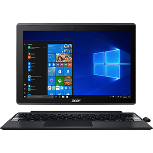 "Laptop 2 in 1 ACER Switch 3 SW312-31-P41X, Intel Pentium N4200 pana la 2.5GHz, 12.2"" WUXGA, 4GB, eMMC 64GB, Intel HD Graphics, Windows 10 Home"