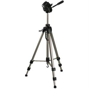 Trepied foto-video HAMA Star Pro 63