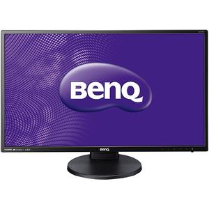 "Monitor Gaming LED BENQ BL2700HT, 27"", Full HD, negru"