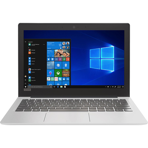 "Laptop LENOVO IdeaPad 120S-11IAP, Intel Celeron N3350 pana la 2.4GHz, 11.6"" HD, 4GB, eMMC 32GB, Intel HD Graphics, Windows 10 Home"