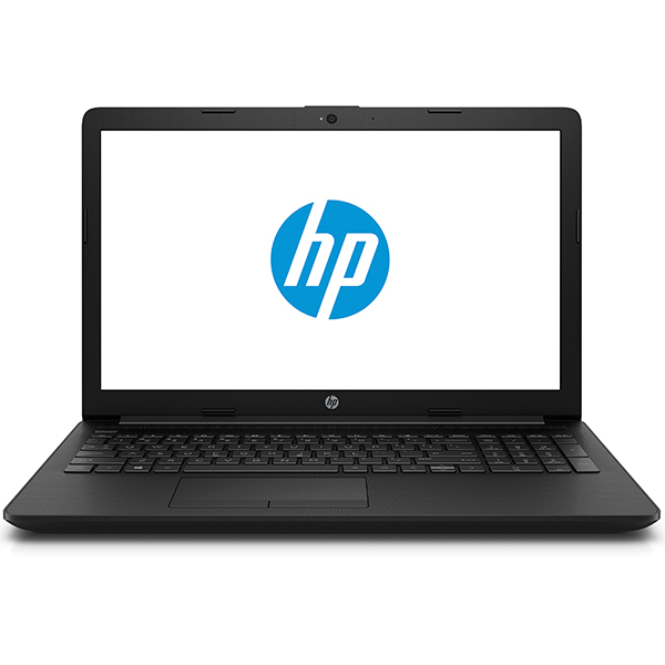 "Laptop HP 15-da0058nq, Intel Core i3-7020U 2.3GHz, 15.6"" Full HD, 8GB, 1TB, HD Graphics 620, Free Dos"