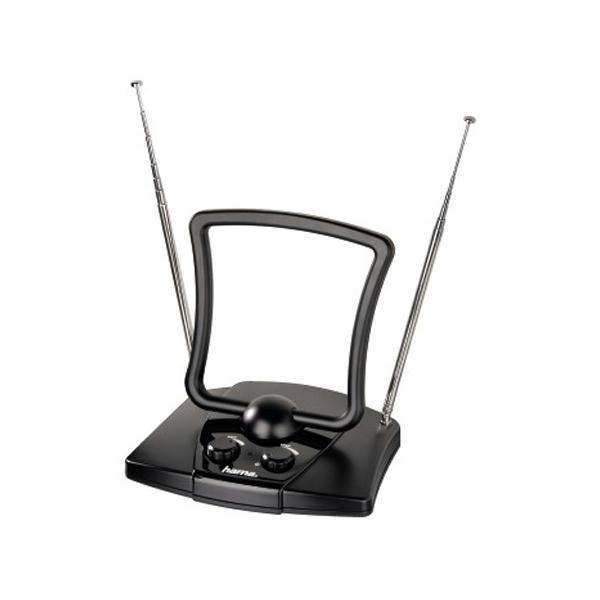 Antena DVB-T HAMA 44269