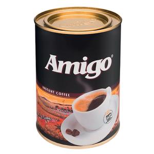 Cafea instant AMIGO Solubila, 200gr