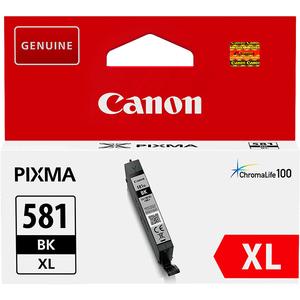 Cartus CANON Pixma CLI-581XL, negru