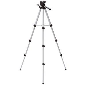 Trepied pentru nivela laser EINHELL, 110cm