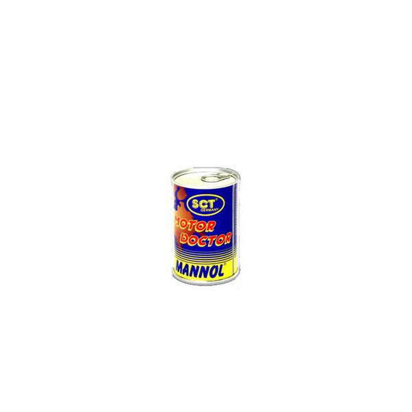 Aditiv ulei MANNOL 300 ml