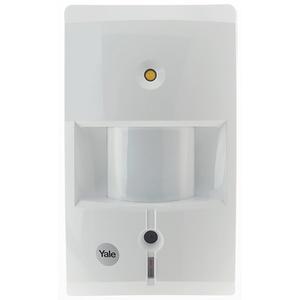 Camera video pentru alarma SR-3200I, YALE 60-A300-0PVC-SR-5011