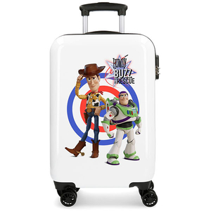 Troler copii DISNEY Toy Story 24514.61, 55cm, multicolor
