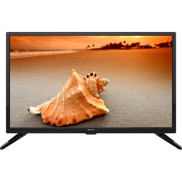 Televizor LED HD, 61 cm, VORTEX LEDV-24E24Z