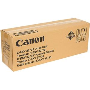 Unitate cilindru CANON C-EXV32/33, negru