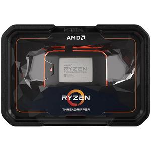Procesor AMD Ryzen Threadripper 2970WX, 3.0GHz/4.2GHz, YD297XAZAFWOF