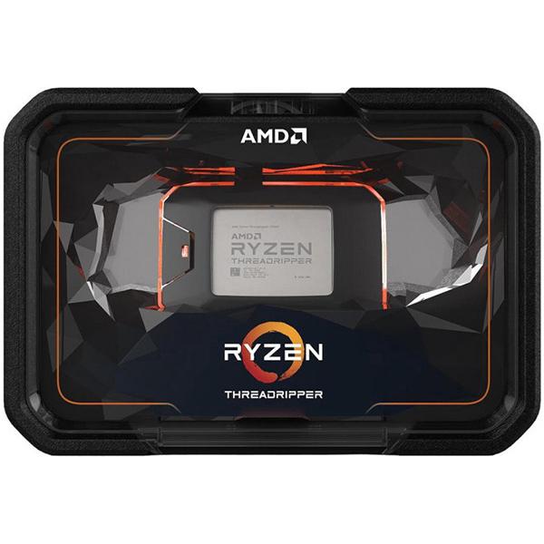 Procesor AMD Ryzen Threadripper 2920X, 3.5GHz/4.2GHz, YD292XA8AFWOF