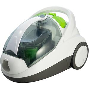 Aspirator fara sac VORTEX VO4505, 2 l, 800 W, verde