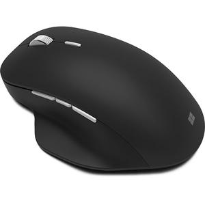 Mouse Bluetooth MICROSOFT Precision, 3200 dpi, negru