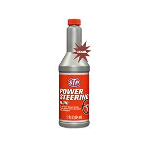 Lichid servodirectie STP 30128, 354ml