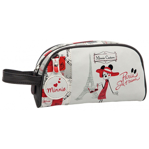 Borseta DISNEY Minnie Couture 30141.51, multicolor