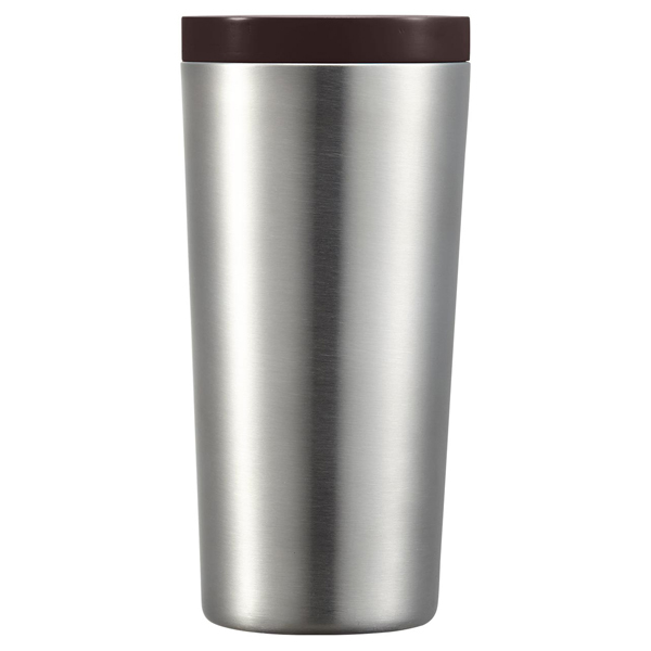 Cana termica TCHIBO Coffe to Go, 355ml