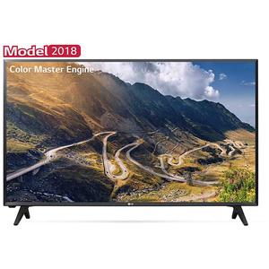 Televizor LED LG 32LK500BPLA, High Definition , 80cm