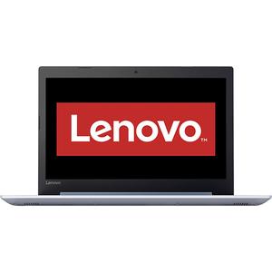"Laptop Lenovo IdeaPad 320-15AST, AMD A9-9420 pana la 3.5GHz, 15.6"", 4GB, 500GB, AMD Radeon R5, Free Dos"