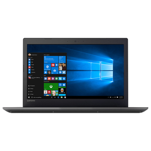 "Laptop Lenovo IdeaPad 320-15IKB, Intel® Core™ i5-7200U pana la 3.1Ghz, 15.6"" HD, 4GB, 500GB, Intel® HD Graphics 620, Windows 10 Pro"