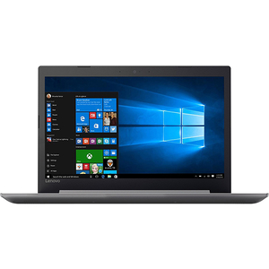 "Laptop Lenovo IdeaPad 320-15ISK, Intel Core i3-6006U 2.0GHz, 15.6"" HD, 4GB, SSD 128GB, Intel® HD Graphics 520, Windows 10 Home, Platinum Grey"