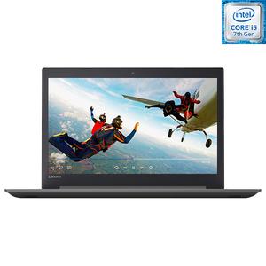 "Laptop LENOVO IdeaPad 320-17IKB, Intel® Core™ i5-7200U Processor (pana la 3.1GHz), 17.3"", 8GB, 1TB,  Intel® HD Graphics 620, Free Dos"