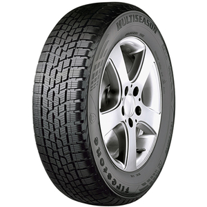 Anvelopa all season FIRESTONE MSEASON 195/65R15 91H