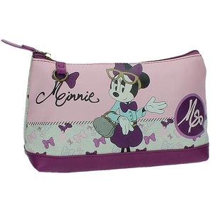 Penar pentru copii DISNEY Minnie Glam 3294251, mov