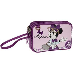 Borseta DISNEY Minnie Glam 32943.51, mov