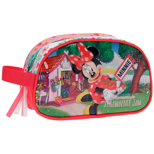 Borseta DISNEY Minnie Glam 32944.51, mov