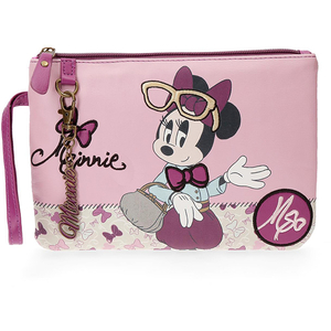 Borseta DISNEY Minnie Glam 32967.51, mov